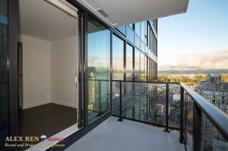 Photo 18:  in Vancouver: Downtown Condo for rent : MLS®# AR137
