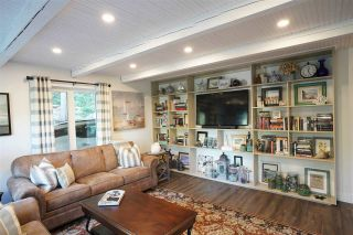Photo 12: 520 AYA REACH Road: Mayne Island House for sale (Islands-Van. & Gulf)  : MLS®# R2537298
