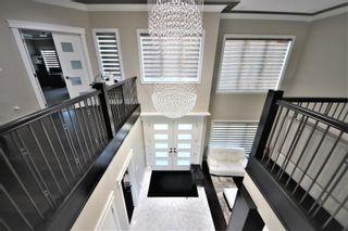 Photo 4: 17419 108 Street in Edmonton: Zone 27 House for sale : MLS®# E4265491