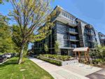 """Main Photo: 106 488 W 58TH Avenue in Vancouver: South Cambie Condo for sale in """"PARK HOUSE"""" (Vancouver West)  : MLS®# R2579347"""