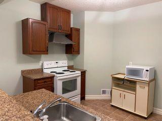 Photo 35: 9215 118 Street in Edmonton: Zone 15 House for sale : MLS®# E4247486