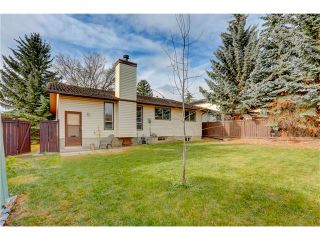 Photo 38: 6120 84 Street NW in Calgary: Silver Springs House for sale : MLS®# C4049555