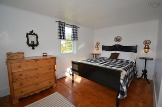 Photo 26: 4815 HIGHWAY 3 in Central Argyle: County Hwy 3 Residential for sale (Yarmouth)  : MLS®# 202125185