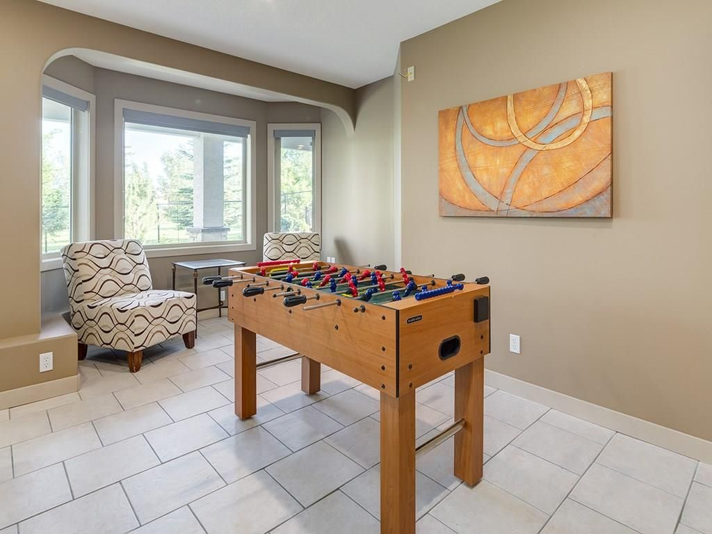 Photo 37: Photos: 1041 PANORAMA HILLS Landing NW in Calgary: Panorama Hills House for sale : MLS®# C4122124