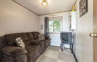 Photo 22: 278 53222 Rge Rd 272: Rural Parkland County Mobile for sale : MLS®# E4228688