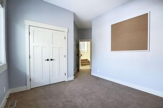Photo 40: 222 Fortress Bay in Calgary: Springbank Hill Detached for sale : MLS®# A1123479