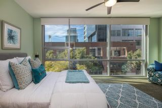 Photo 15: DOWNTOWN Condo for sale : 2 bedrooms : 321 10TH AVE #210 in San Diego