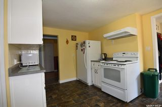 Photo 5: 204 Maple Road West in Nipawin: Residential for sale : MLS®# SK859908