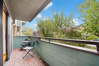 Photo 23: 202 1516 CHARLES Street in Vancouver: Grandview Woodland Condo for sale (Vancouver East)  : MLS®# R2624161