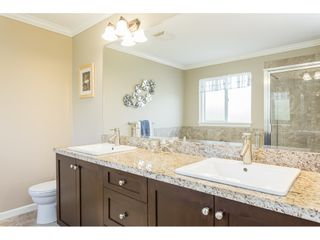 """Photo 12: 7904 211B Street in Langley: Willoughby Heights House for sale in """"Yorkson"""" : MLS®# R2393290"""