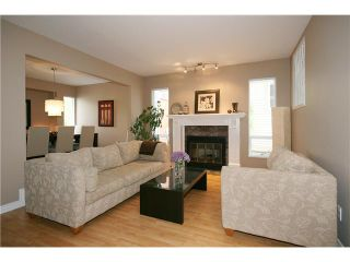 """Photo 2: 636 LOST LAKE Drive in Coquitlam: Coquitlam East House for sale in """"RIVERVIEW HEIGHTS/WESTLAKE"""" : MLS®# V840453"""