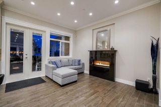 Photo 7: 6676 DOMAN Street in Vancouver: Killarney VE House for sale (Vancouver East)  : MLS®# R2581311