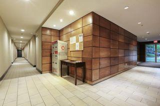 Photo 2: 310 10088 148 Street in Surrey: Guildford Condo for sale (North Surrey)  : MLS®# R2617956