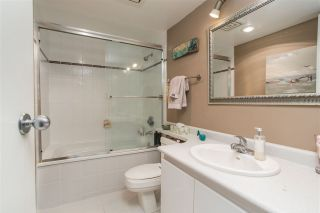 Photo 12: 303 1345 BURNABY STREET in Vancouver: West End VW Condo for sale (Vancouver West)  : MLS®# R2562878