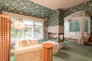 Photo 15: 1295 SINCLAIR Street in West Vancouver: Ambleside House for sale : MLS®# R2054349