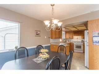 Photo 7: 3090 GOLDFINCH Street in Abbotsford: Abbotsford West House for sale : MLS®# R2262126