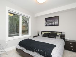 Photo 15: 16 4355 Viewmont Ave in Saanich: SW Royal Oak Row/Townhouse for sale (Saanich West)  : MLS®# 840665