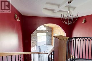 Photo 12: 4220 Caribou Crescent in Wabasca: House for sale : MLS®# A1144312