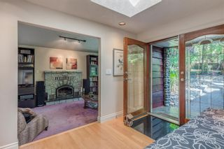 Photo 6: 471 Green Mountain Rd in : SW Prospect Lake House for sale (Saanich West)  : MLS®# 851212
