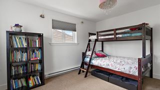 Photo 20: 640 Cornwall St in : Vi Fairfield West House for sale (Victoria)  : MLS®# 879660