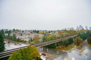 Photo 21: 1204 5470 ORMIDALE Street in Vancouver: Collingwood VE Condo for sale (Vancouver East)  : MLS®# R2540260
