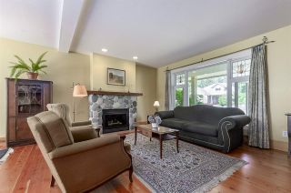 Photo 2: 31692 AMBERPOINT Place in Abbotsford: Abbotsford West House for sale : MLS®# R2312151