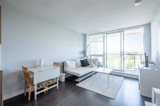 """Photo 8: 3601 13750 100 Avenue in Surrey: Whalley Condo for sale in """"PARK AVENUE"""" (North Surrey)  : MLS®# R2589659"""
