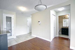 Photo 9: 102 12660 142 Avenue in Edmonton: Zone 27 Condo for sale : MLS®# E4263511