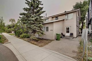 Main Photo: 4324 Bowness Road NW in Calgary: Montgomery Detached for sale : MLS®# A1140873