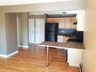 Photo 5: 306 112 23 Avenue SW in Calgary: Mission Apartment for sale : MLS®# C4295626
