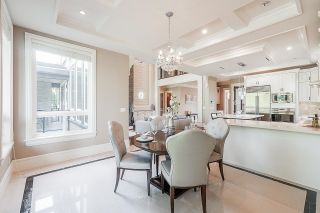 Photo 14: 2966 161A Street in Surrey: Grandview Surrey House for sale (South Surrey White Rock)  : MLS®# R2599780