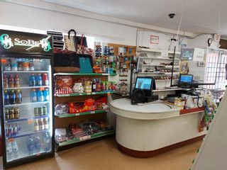 Photo 1: : Lougheed Retail for sale : MLS®# A1147745