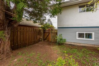 Photo 39: 262 Wayne Rd in : CR Willow Point House for sale (Campbell River)  : MLS®# 874331