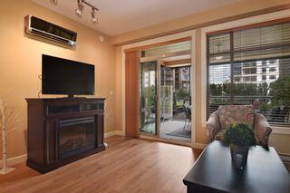 "Photo 8: 117 2860 TRETHEWEY Street in Abbotsford: Abbotsford West Condo for sale in ""LA  GALLERIA"" : MLS®# R2286407"