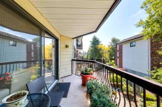 """Photo 17: 212 10160 RYAN Road in Richmond: South Arm Condo for sale in """"STORNOWAY"""" : MLS®# R2581547"""