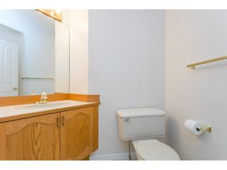 """Photo 27: 22 9168 FLEETWOOD Way in Surrey: Fleetwood Tynehead Townhouse for sale in """"The Fountains"""" : MLS®# R2518804"""