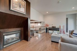 Photo 15: 19 Sienna Ridge Bay SW in Calgary: Signal Hill Detached for sale : MLS®# A1152692