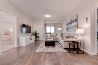 Photo 4: 410 161 E Wellington Street: Alliston Condo for sale (New Tecumseth)  : MLS®# N5228956
