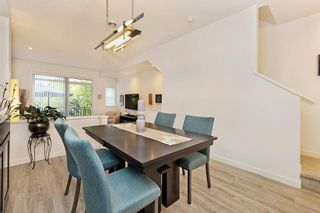 """Photo 9: 97 2380 RANGER Lane in Port Coquitlam: Riverwood Townhouse for sale in """"FREEMONT INDIGO"""" : MLS®# R2615218"""
