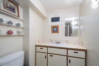 Photo 26: 555 LUCERNE Place in North Vancouver: Upper Delbrook House for sale : MLS®# R2599437
