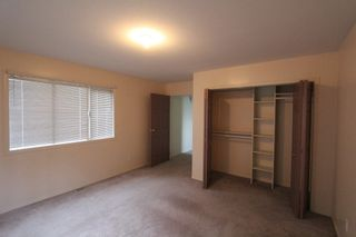 Photo 13: 2820 Caen Road in Sorrento: House for sale : MLS®# 10088757