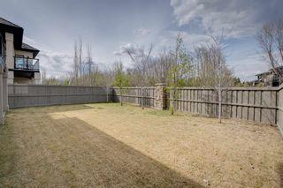 Photo 41: 3016 WATSON Landing in Edmonton: Zone 56 House Half Duplex for sale : MLS®# E4254703