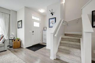 Photo 2: 159 MAHOGANY Grove SE in Calgary: Mahogany Detached for sale : MLS®# C4294541