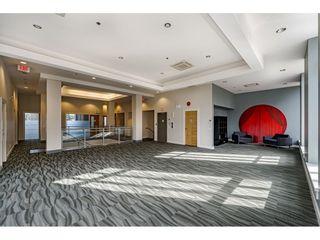 Photo 29: 412 15436 31 Avenue in Surrey: Grandview Surrey Condo for sale (South Surrey White Rock)  : MLS®# R2548988