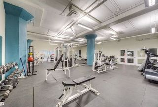 Photo 9: 155 Dalhousie St Unit #630 in Toronto: Church-Yonge Corridor Condo for sale (Toronto C08)  : MLS®# C3556822