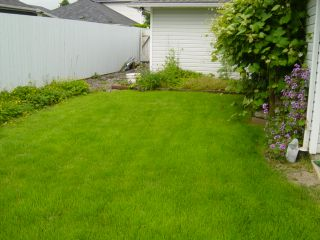 Photo 10:  in Chilliwack: Chilliwack E Young-Yale Townhouse for sale ()  : MLS®# Exclusive Listing