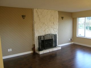 Photo 23:  in PORT COQUITLAM: Home for sale : MLS®# V980168