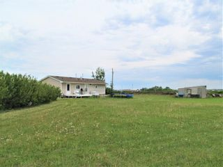 Photo 23: 251003 Rge Rd 281 in Rural Rocky View County: Rural Rocky View MD Detached for sale : MLS®# A1062689