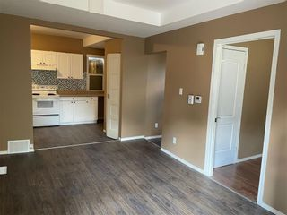 Photo 3: 278 Salter Street in Winnipeg: North End Residential for sale (4A)  : MLS®# 202117354