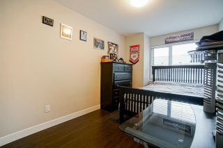 "Photo 31: 117 5888 144 Street in Surrey: Sullivan Station Townhouse for sale in ""ONE 44"" : MLS®# R2540320"